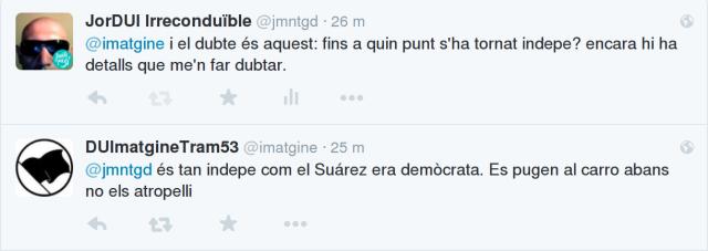 Mas_Suarez